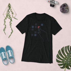 unisex-tri-blend-t-shirt-charcoal-black-triblend-front-6026550511ecd.jpg
