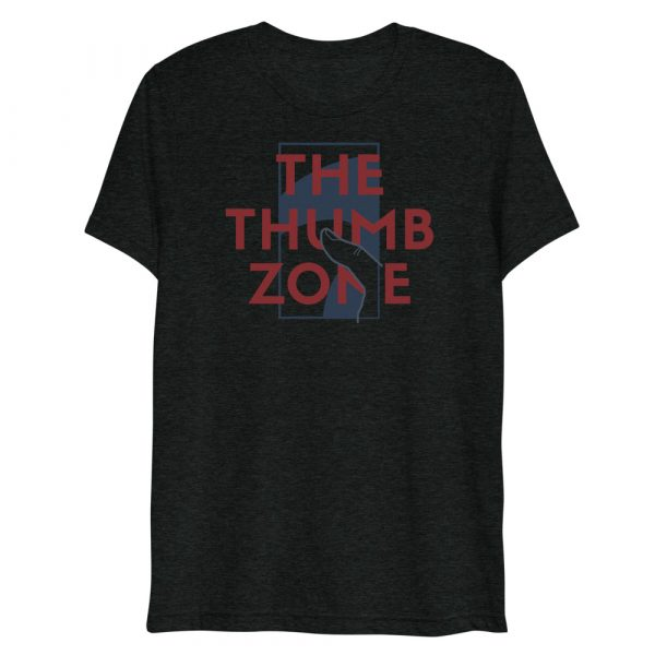 unisex-tri-blend-t-shirt-charcoal-black-triblend-front-6028649565a15.jpg