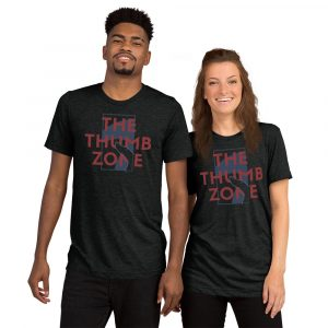 unisex-tri-blend-t-shirt-charcoal-black-triblend-front-6028649565e68.jpg