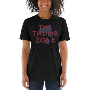 unisex-tri-blend-t-shirt-charcoal-black-triblend-front-6028649565f58.jpg