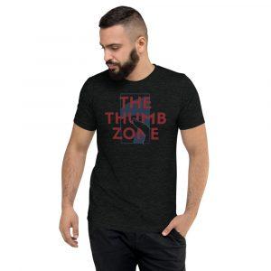 unisex-tri-blend-t-shirt-charcoal-black-triblend-front-6028649566043.jpg