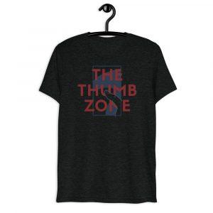 unisex-tri-blend-t-shirt-charcoal-black-triblend-front-6028649566149.jpg