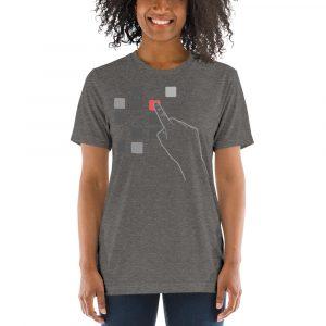 unisex-tri-blend-t-shirt-grey-triblend-front-601c5b51d2bc1.jpg
