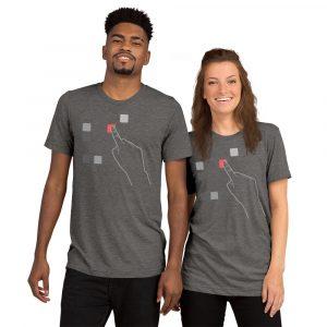 unisex-tri-blend-t-shirt-grey-triblend-front-601c5b51d36de.jpg