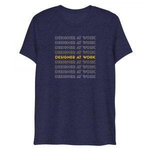 unisex-tri-blend-t-shirt-navy-triblend-front-602678908667d.jpg