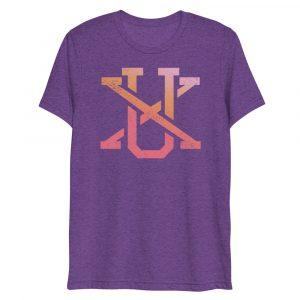 unisex-tri-blend-t-shirt-purple-triblend-front-60201a40d154f.jpg