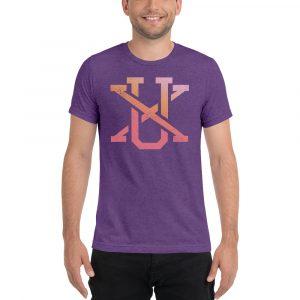 unisex-tri-blend-t-shirt-purple-triblend-front-60201a40d184d.jpg