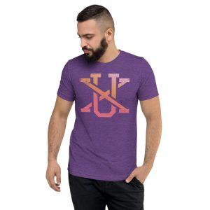 unisex-tri-blend-t-shirt-purple-triblend-front-60201a40d18d9.jpg