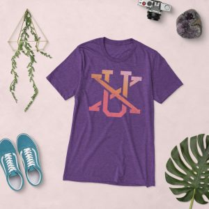 unisex-tri-blend-t-shirt-purple-triblend-front-60201a40d1973.jpg