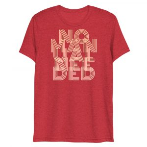 unisex-tri-blend-t-shirt-red-triblend-front-601bded60e9e9.jpg