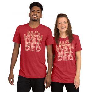 unisex-tri-blend-t-shirt-red-triblend-front-601bded60ee9f.jpg