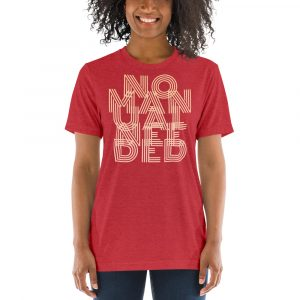 unisex-tri-blend-t-shirt-red-triblend-front-601bded60f15a.jpg