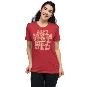 unisex-tri-blend-t-shirt-red-triblend-front-601bded60f6e6.jpg