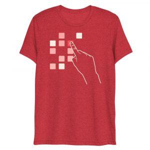 unisex-tri-blend-t-shirt-red-triblend-front-601c1f64c787b.jpg
