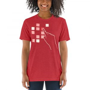 unisex-tri-blend-t-shirt-red-triblend-front-601c1f64c7a33.jpg