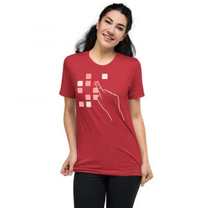 unisex-tri-blend-t-shirt-red-triblend-front-601c1f64c7d30.jpg