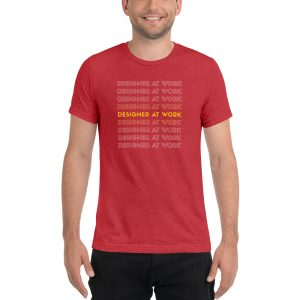 unisex-tri-blend-t-shirt-red-triblend-front-60267890837d1.jpg