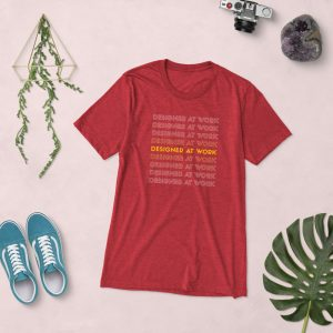 unisex-tri-blend-t-shirt-red-triblend-front-6026789083c73.jpg