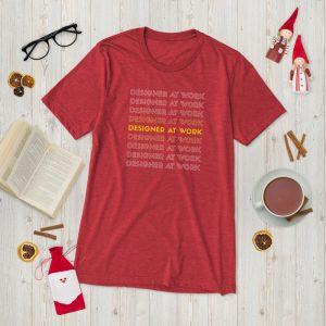 unisex-tri-blend-t-shirt-red-triblend-front-6026789085667.jpg