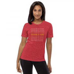 unisex-tri-blend-t-shirt-red-triblend-front-6026789085d2a.jpg
