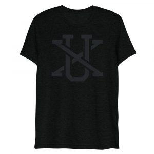 unisex-tri-blend-t-shirt-solid-black-triblend-front-60201ad971890.jpg