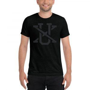 unisex-tri-blend-t-shirt-solid-black-triblend-front-60201ad971a2d.jpg