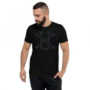 unisex-tri-blend-t-shirt-solid-black-triblend-front-60201ad971c16.jpg