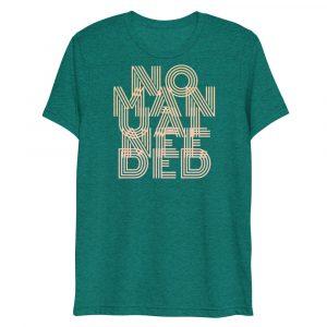 unisex-tri-blend-t-shirt-teal-triblend-front-601bded60fa52.jpg