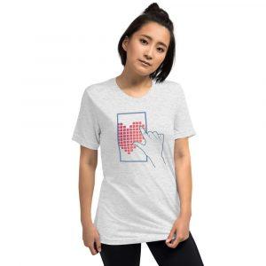 unisex-tri-blend-t-shirt-white-fleck-triblend-front-601b283415f26.jpg