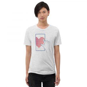 unisex-tri-blend-t-shirt-white-fleck-triblend-front-601b28341603d.jpg