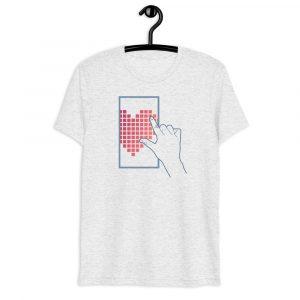 unisex-tri-blend-t-shirt-white-fleck-triblend-front-601b283416152.jpg
