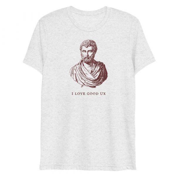 unisex-tri-blend-t-shirt-white-fleck-triblend-front-602c2e1b282a5.jpg