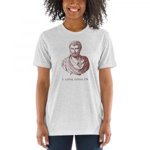 unisex-tri-blend-t-shirt-white-fleck-triblend-front-602c2e1b286f2.jpg