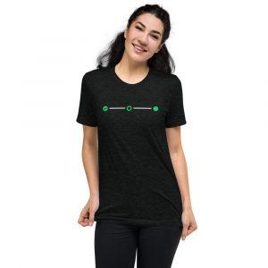 unisex-tri-blend-t-shirt-charcoal-black-triblend-front-60d9e3ffe7bd5.jpg