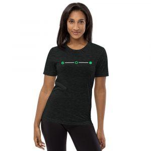 unisex-tri-blend-t-shirt-charcoal-black-triblend-front-60d9e3ffe7cba.jpg