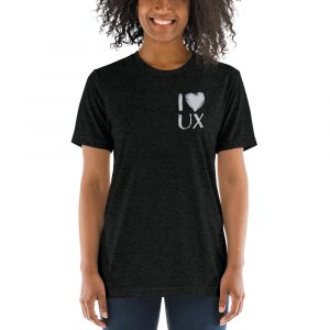 unisex-tri-blend-t-shirt-charcoal-black-triblend-front-6156ce8c35ec4.jpg