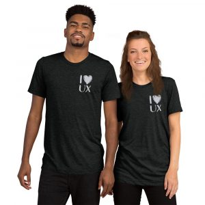 unisex-tri-blend-t-shirt-charcoal-black-triblend-front-6156ce8c361cd.jpg