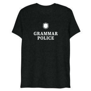unisex-tri-blend-t-shirt-charcoal-black-triblend-front-6171e73c4af94.jpg