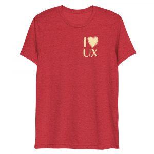 unisex-tri-blend-t-shirt-red-triblend-front-6156d048d8b81.jpg