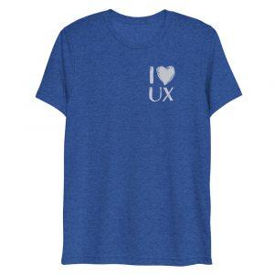 unisex-tri-blend-t-shirt-true-royal-triblend-front-6156ce8c365bd.jpg
