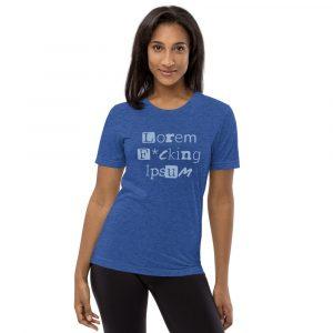 unisex-tri-blend-t-shirt-true-royal-triblend-front-617060a5091ed.jpg