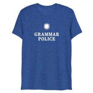 unisex-tri-blend-t-shirt-true-royal-triblend-front-6171e73c4a2e4.jpg