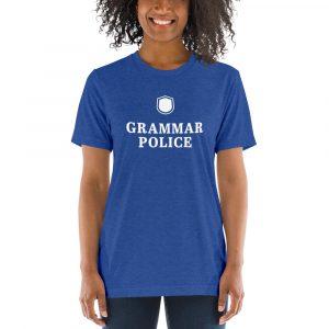 unisex-tri-blend-t-shirt-true-royal-triblend-front-6171e73c4a5d2.jpg