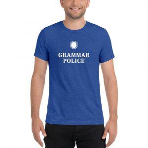 unisex-tri-blend-t-shirt-true-royal-triblend-front-6171e73c4a8e6.jpg