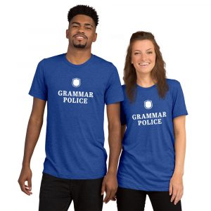 unisex-tri-blend-t-shirt-true-royal-triblend-front-6171e73c4aae8.jpg
